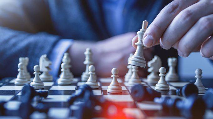 Difficultés-et-enjeux-de-la-mise-en-place-une-gouvernance-efficace