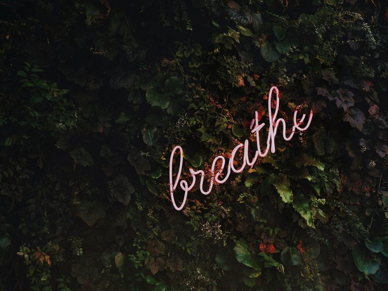 Gestion Du Stress Et Gestion Du Temps