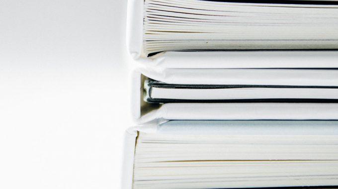 La-documentation-en-ligne-au-service-de-la-veille-juridique