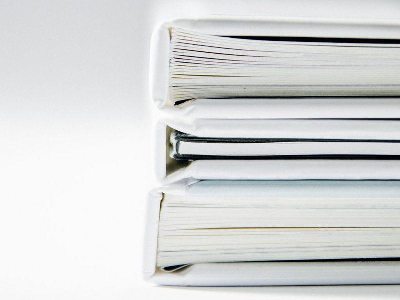La Documentation En Ligne Au Service De La Veille Juridique