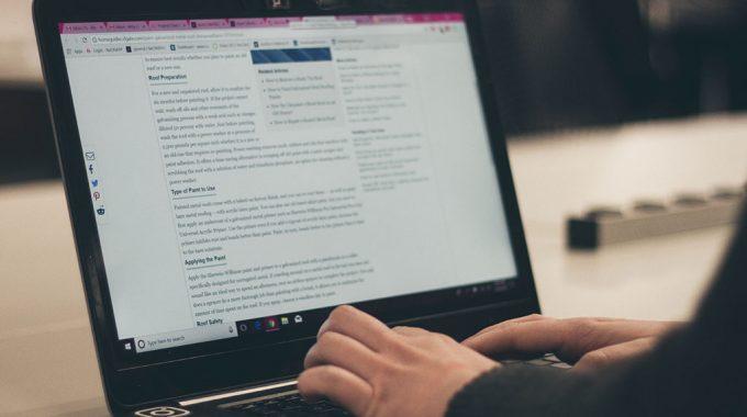 Blog-des-avocats-les-bonnes-pratiques