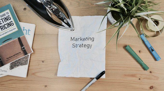 Marketing-stratégie-de-positionnement-et-offre
