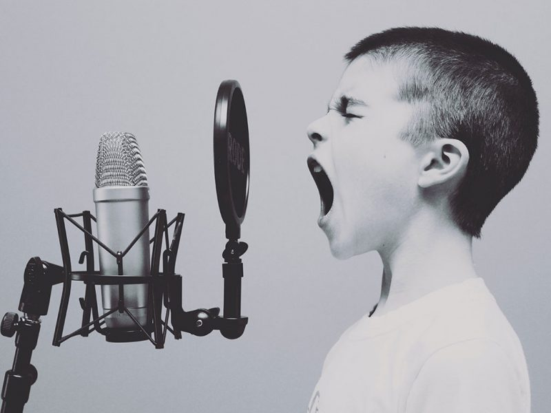 La Communication Interne, 7 Outils Incontournables