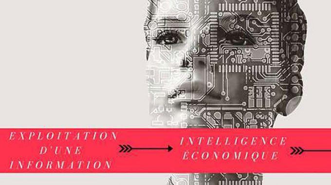 De-la-veille-stratégique-à-intelligence-économique