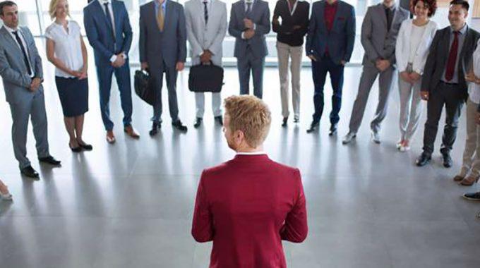Jurimanagement-article-le-management-outil-indispensable-au-developpement-d-un-cabinet-avocats