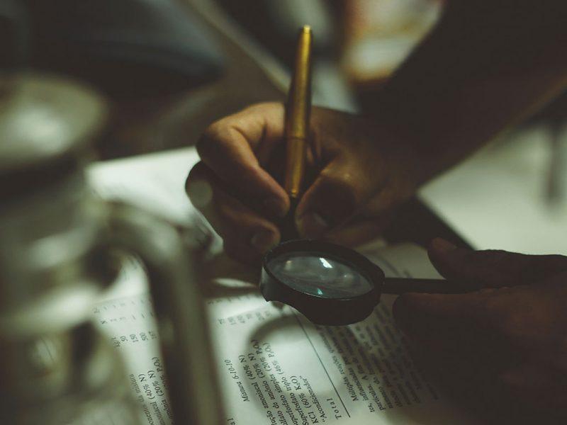 Jurimanagement-article-évaluation-du-cabinet-la-cession-ou-lacquisitions