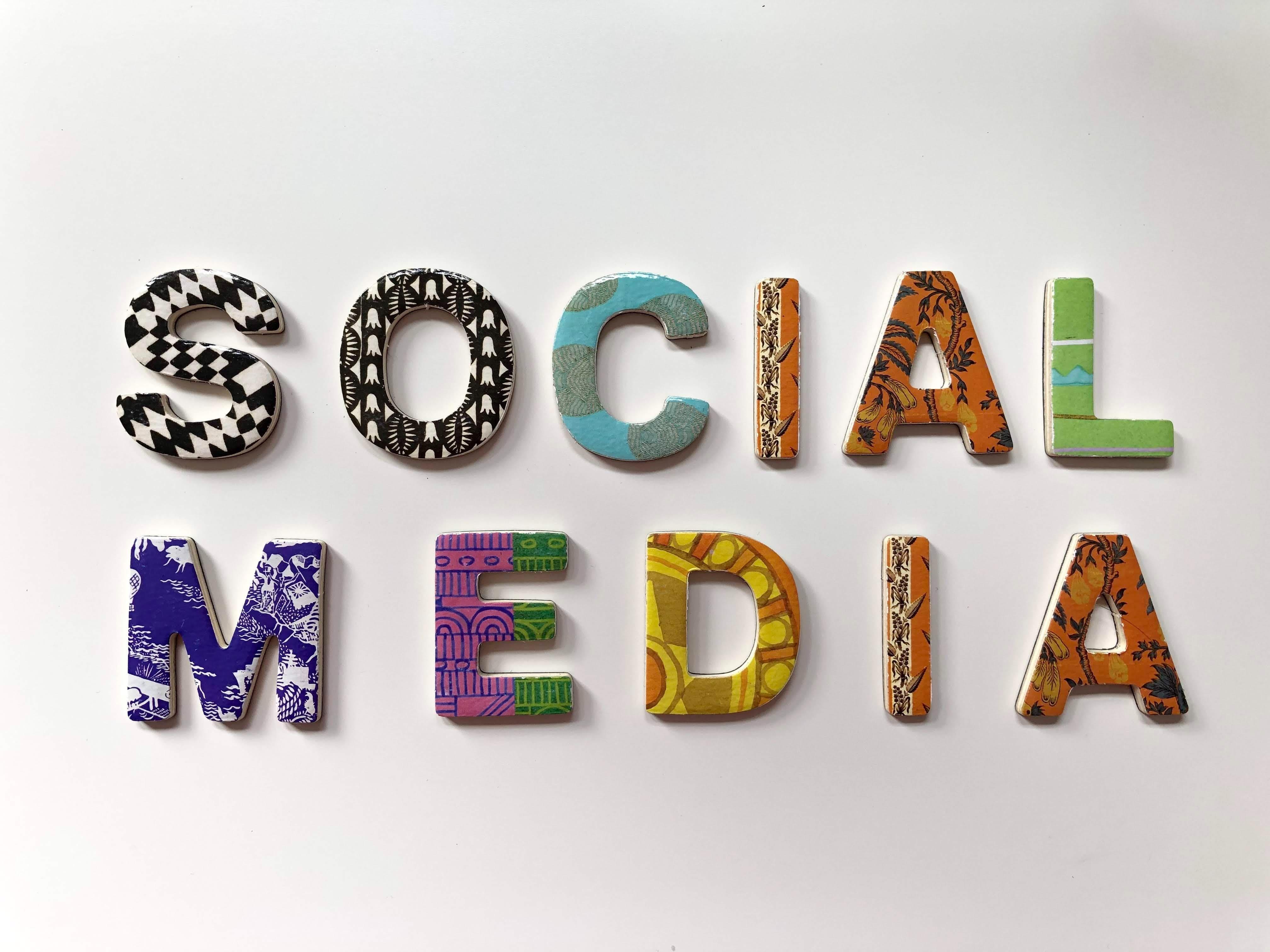 Juricommunication Article Stratégie Social Media Avocat