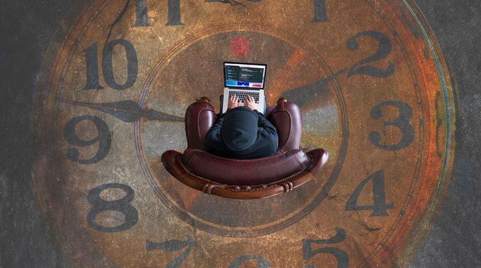 Jurimanagement-article-organiser-son-temps-pour-gagner-en-efficacite