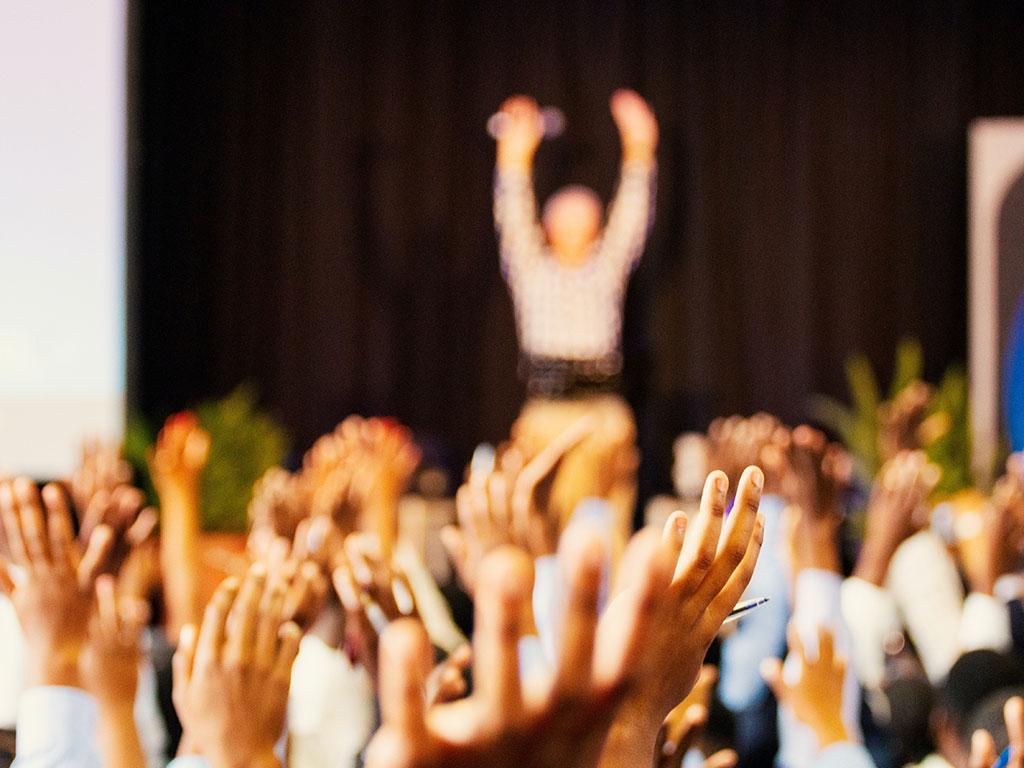 Jurimanagement-article-comment-developper-engagement-de-vos-collaborateurs