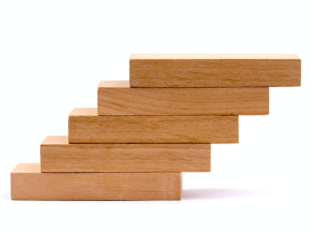 Jurimanagement-article-ameliorer-rentabilite-cabinets-avocats