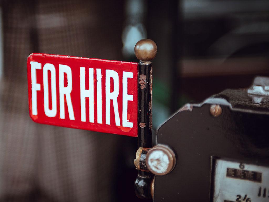 Jurimanagement-article-recruter-nouveaux-enjeux