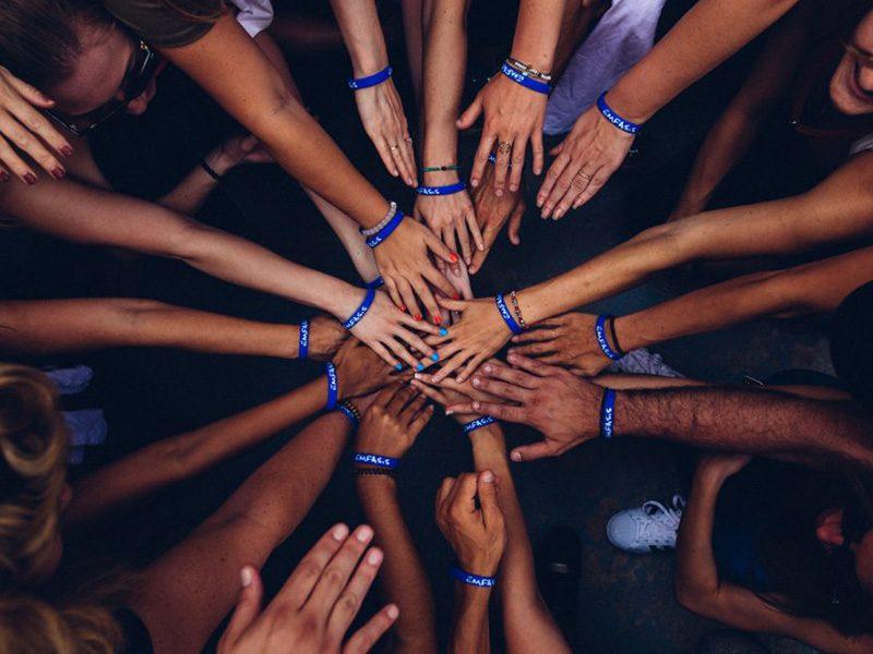 La Communication Interne, Un Levier Pour L'engagement De Ses Collaborateurs