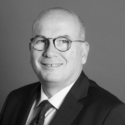 Michel Lehrer