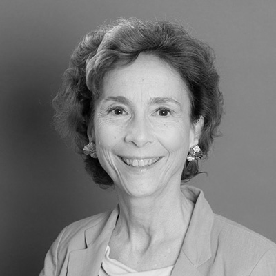 Marie-Christine Chatellier