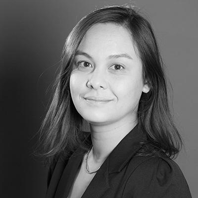 Stéphanie Chane-Waï