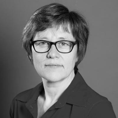 Annette Denis