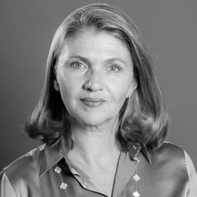 Caroline Neveux