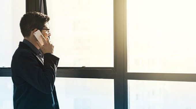 Avocats-entrepreneurs-réussir-son-installation-jurimanagement-article