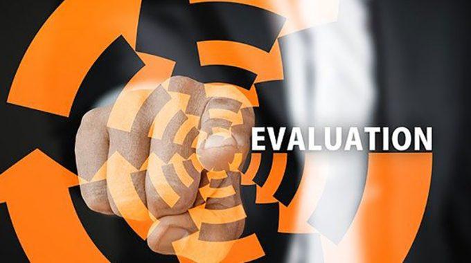 Jurimanagement-article-évaluation-au-service-du-recrutement-entre-mouton-à-5-pattes-et-erreur-de-casting