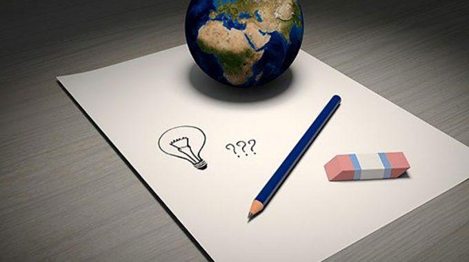 Jurimanagement-article-le-bilan-de-compétence-se-donner-le-temps-de-répondre-aux-questions-que-lon-se-pose