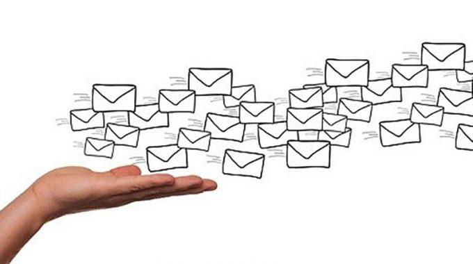 Jurimanagement-article-le-courriel-à-envoyer-avec-moderation