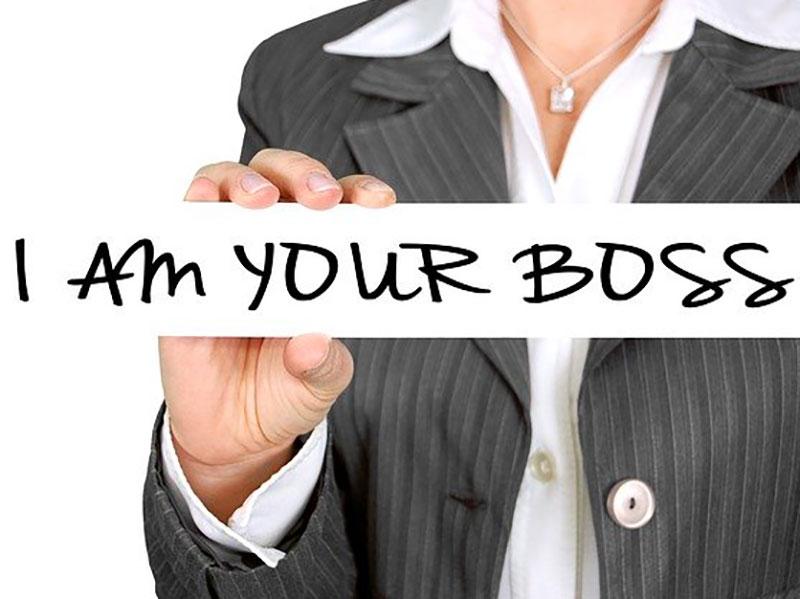 Quel Manager êtes-vous? (suite Et Réponses)
