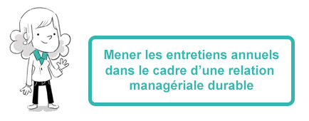 juriacademy-formation-entretiens-annuels