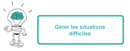 juriacademy-formation-gerer-situations-difficiles