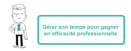 juriacademy-formation-gestion-temps