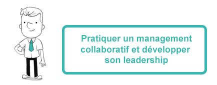 juriacademy-formation-management-leadership