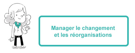 juriacademy-formation-manager-changement