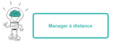 juriacademy-formation-manager-distance