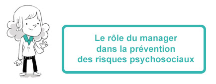 juriacademy-formation-manager-risques-psychosociaux