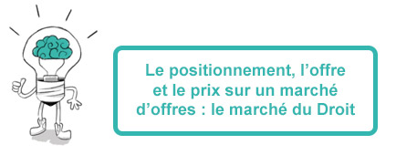 juriacademy-formation-marche-droit