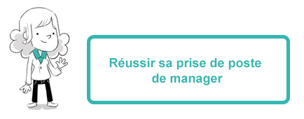 juriacademy-formation-prise-poste-manager
