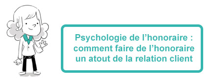 juriacademy-formation-psychologie