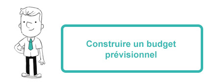 juriacademy-formation-budget-previsionnel