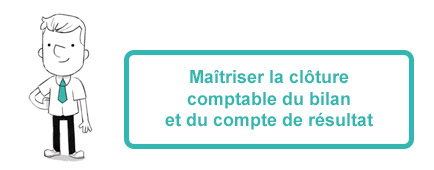 juriacademy-formation-cloture-comptable