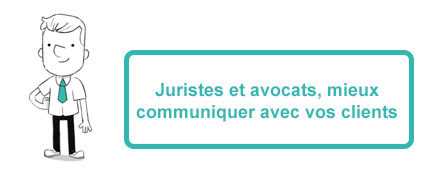 juriacademy-formation-communication-clients