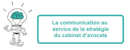 juriacademy-formation-communication-strategie