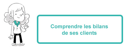 juriacademy-formation-comprendre-bilans-comptables
