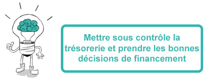 juriacademy-formation-decisions-financement