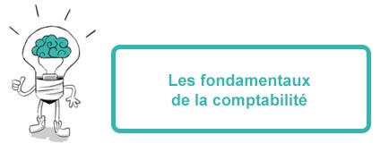 juriacademy-formation-fondamentaux-comptabilite