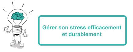 juriacademy-formation-gerer-stress
