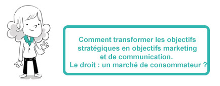 juriacademy-formation-objectifs-strategiques