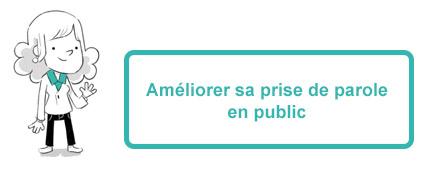 juriacademy-formation-prise-parole-public