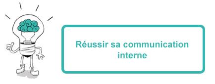 juriacademy-formation-reussir-communication